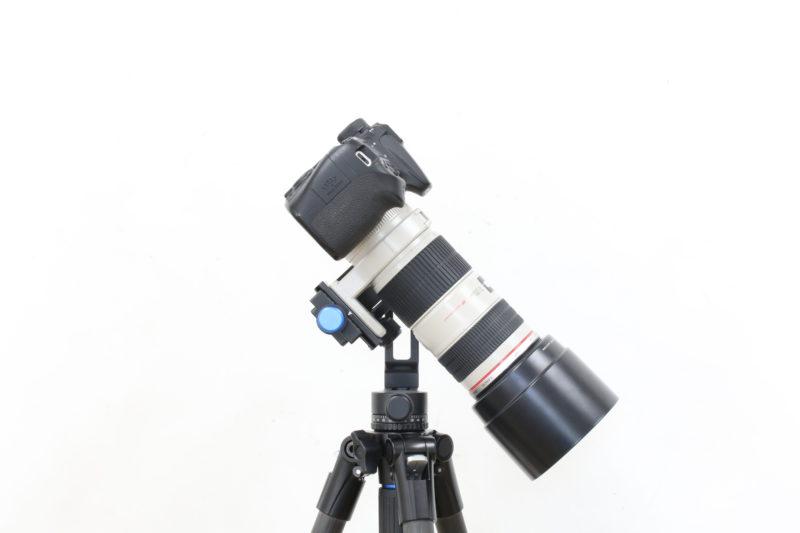 SGH-300 image 03