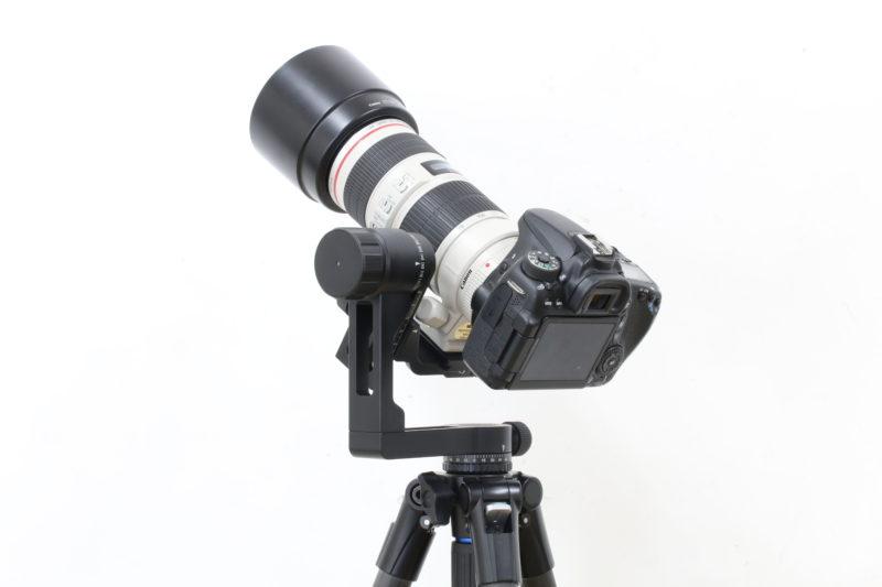 SGH-300 image 04