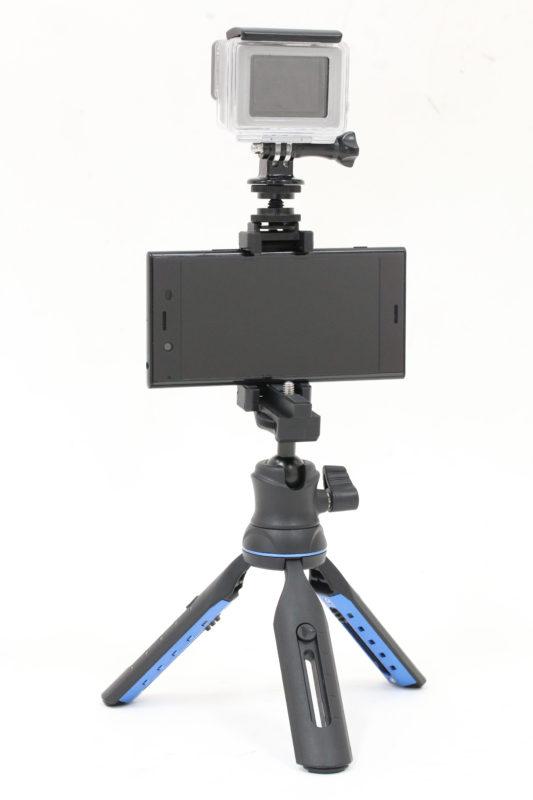 Multi-Pod 3×4 image 05