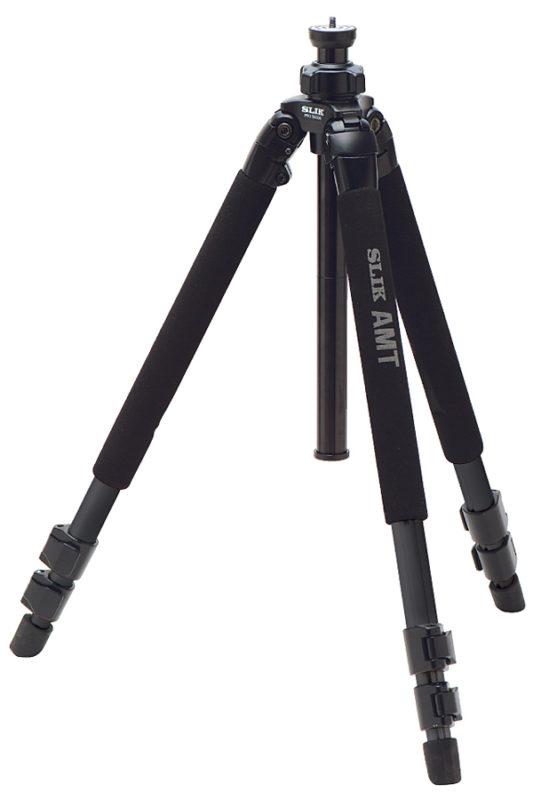 PRO 500DX LEG