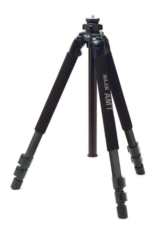 PRO 700DX LEG