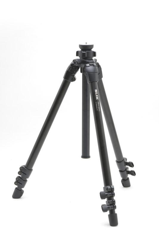 ABLE 300DX LEG