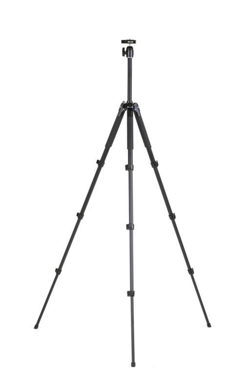 LiTE AL-420M image 02