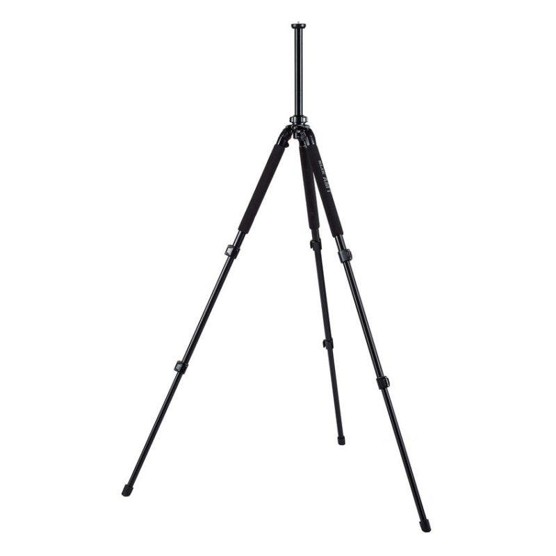 PRO 500DX LEG image 03