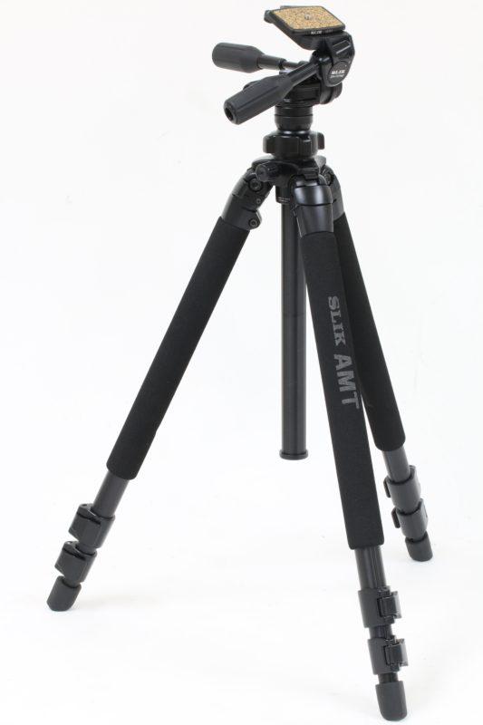 PRO 500HDⅡ