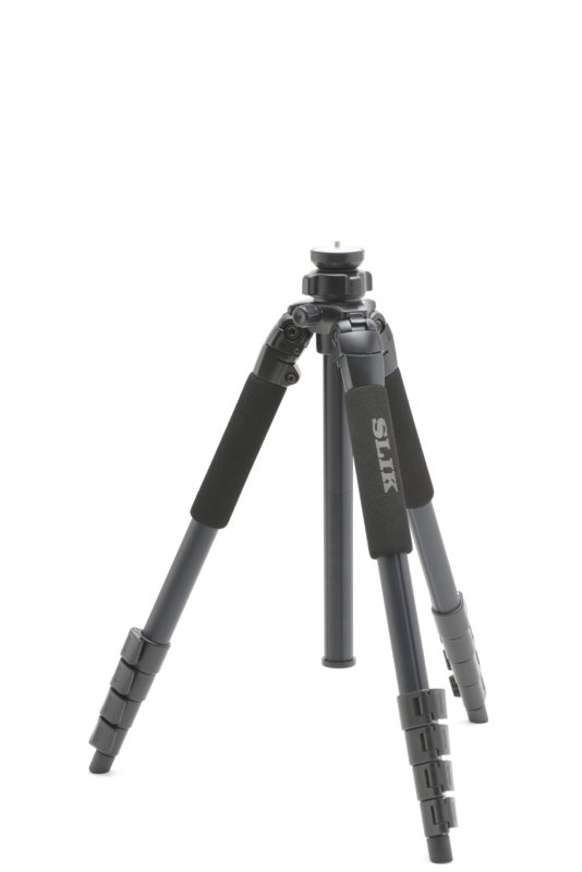 PRO 550DX LEG