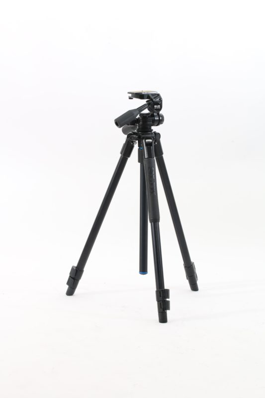 PRO AL-323HDⅡ