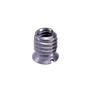 11mm Threaded Adapter